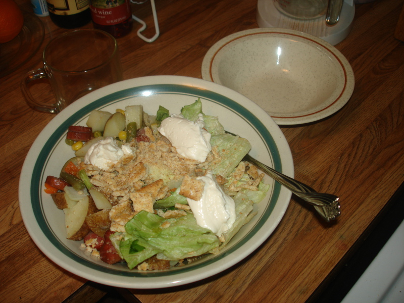 supperSalad2