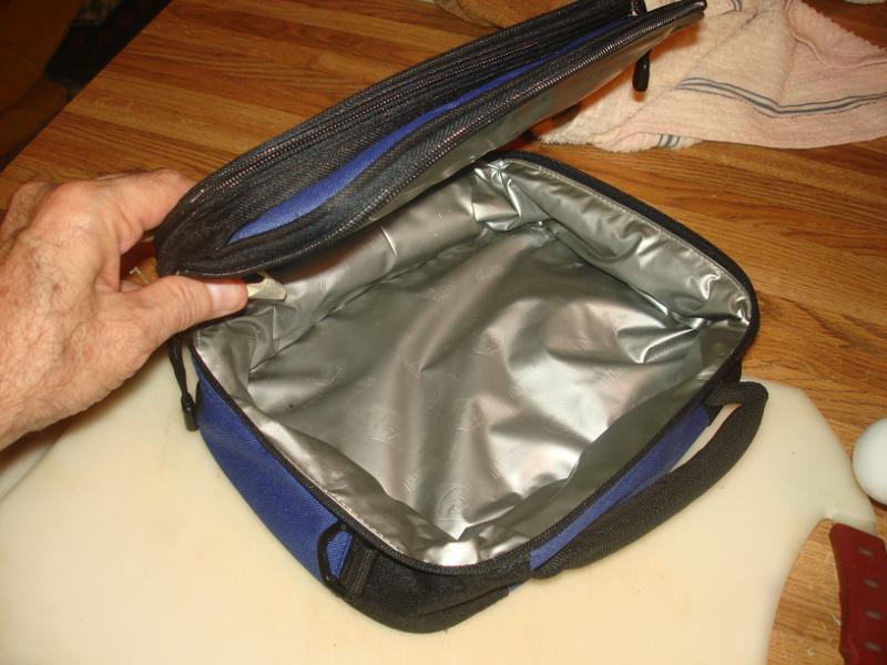 insulatedbag